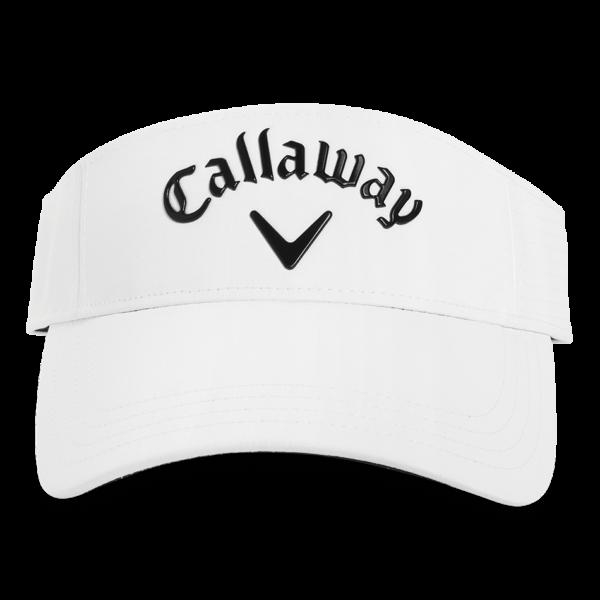 Callaway Golf der