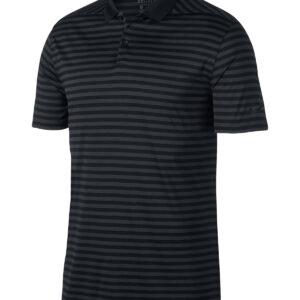 Nike golf victory polo bolur